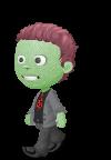 GreenTrashcan