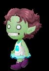 GoblinMonster