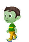 Toadslayer11
