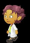 Dr. Clonkenstein