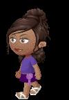 Chloedawna