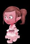 Lilpop