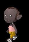 Begoniabol