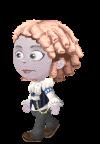 Lady Lara