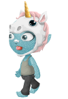 Littlepoachedegg