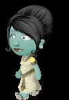 Auroarah