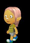 Cleophee
