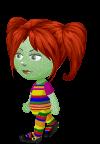 Sonia Starmoon