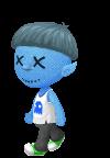 FuRy2K