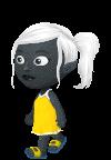 Zariss