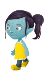 Froggirl1683