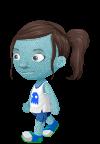 Yarngirl