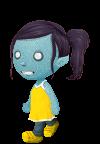 Xundra