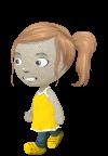 Chloee