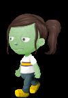 sphinxgirl 11