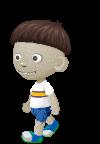 TeddyBelly