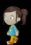 Tayla1