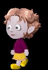 Margrietta