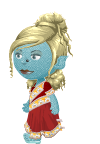 Princess Rua