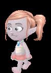 Jenny <3
