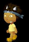 Jaycatt