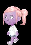 CloeElizabeth