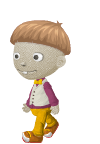 Snorbert