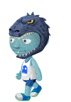 turtleman353