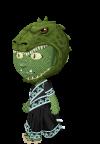 Dragonista