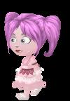 PrincessOfPink