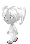 Barbieluv