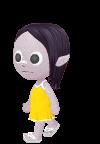 Kirin-chan