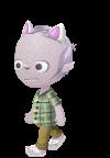 Kittenpant$