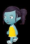 Kaiyl