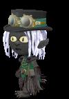 Kittycore
