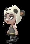 Marina-chan