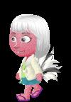 Olivia Snow