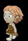 Lady Emmelyn