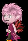 Pinkie Pinkston