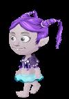 Pixie Ninja