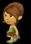 Petunia Ploversmith