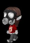 Bearzooka