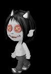 Kat Godess