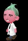 Dr.Phil_Stein