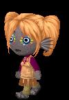 Melynda