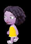PrincessPaperBack