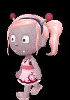 Monicaa