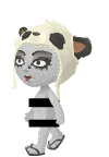 Raquel el Tigre