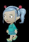 Celia Dragonbane