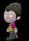 PurpleThunder